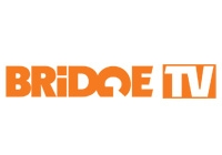 Телеканал Bridge TV