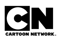 Телеканал Cartoon Network