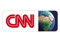 Телеканал CNN International